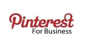 Pinterest Conversion