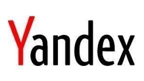 Yandex Webmaster Tools