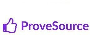 ProveSource