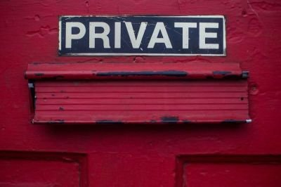 What Is Domain Privacy And What Does It Mean to You?