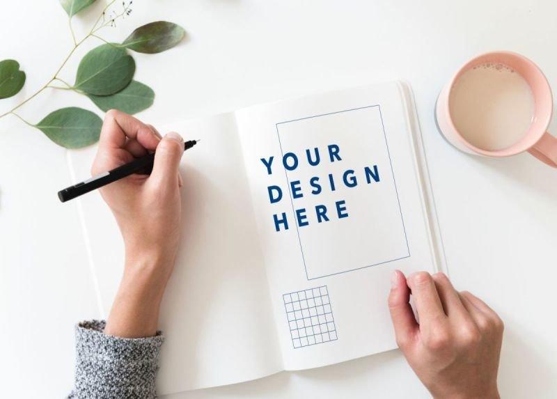 5 Website Design Tips To Improve Your Website