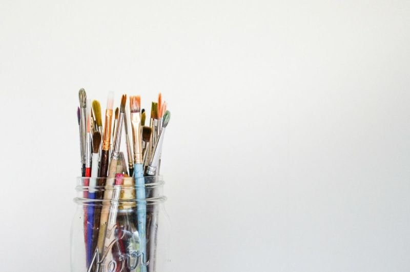 5 Tips To Design a Logo That Looks Great