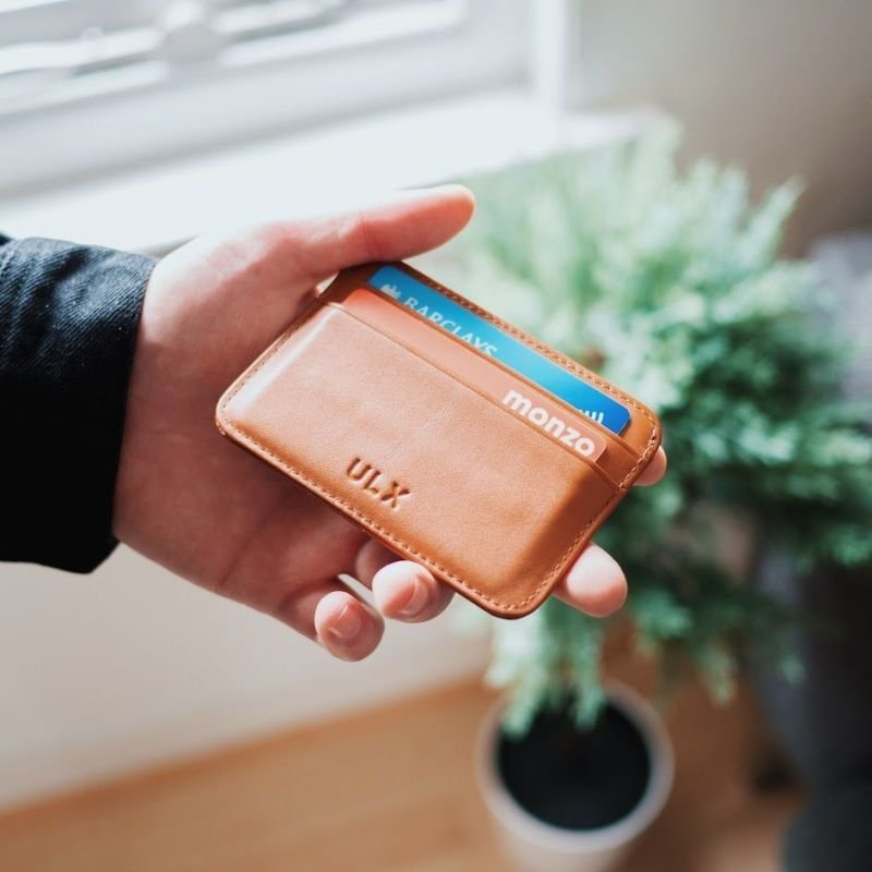 5 Best Alternatives to PayPal