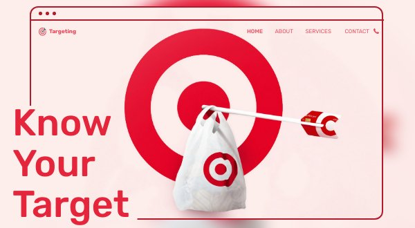 Understanding And Defining A Target Market For Your Business
