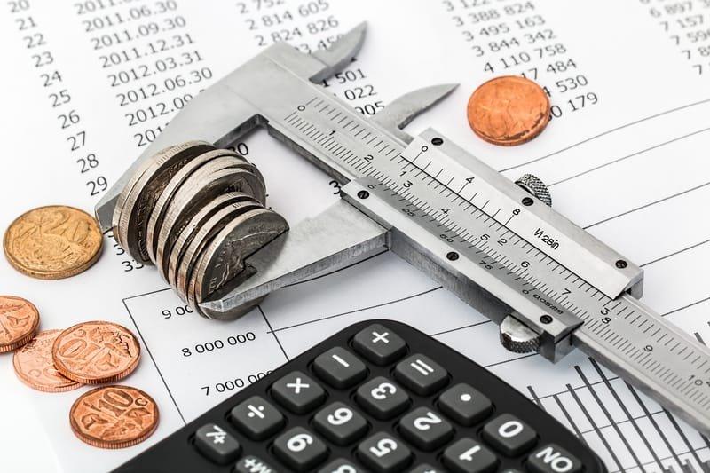 Cost Estimating & Techno-economics
