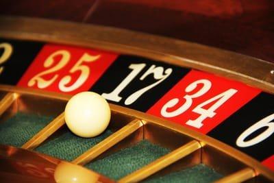 เกมเดิมพันออนไลน์ยอดฮิตในAE Casino