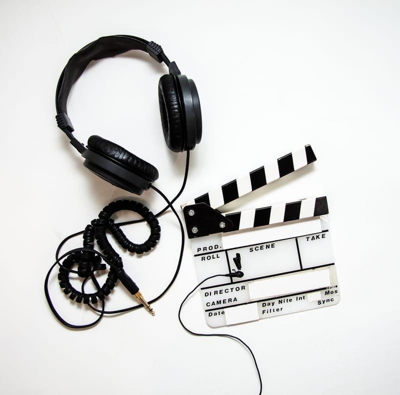 סרטון- The Story of Stuff