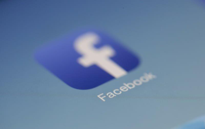 ניהול דף הפייסבוק העסקי
