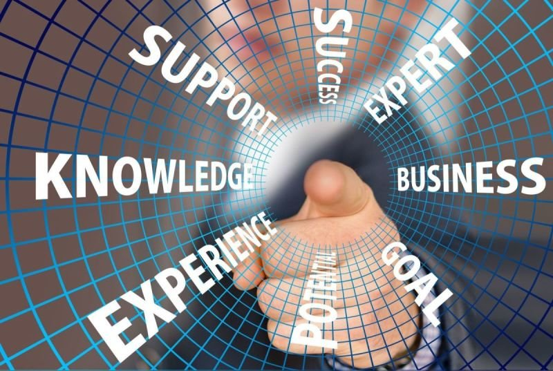 Business Consulting Service