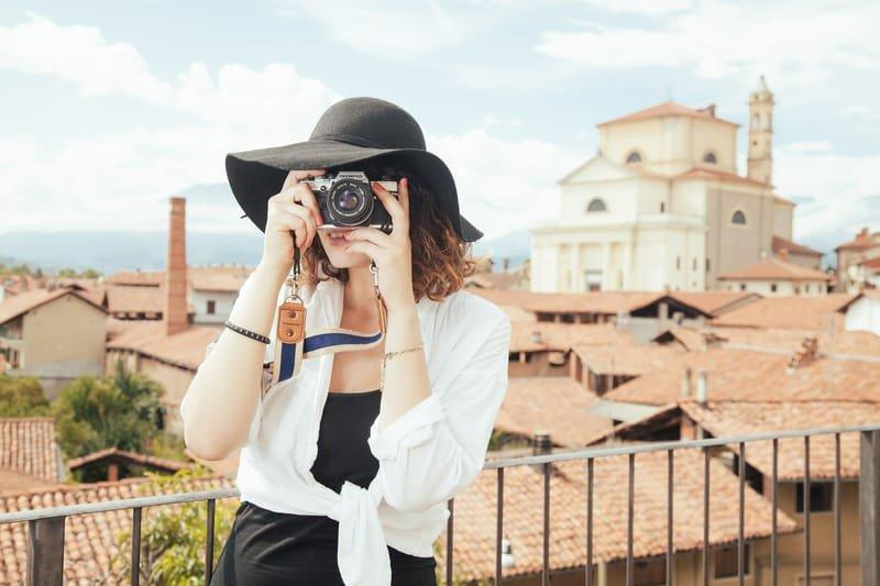 תנאים כלליים ליוצאים לטיול מאורגן כשר עם TravelRG