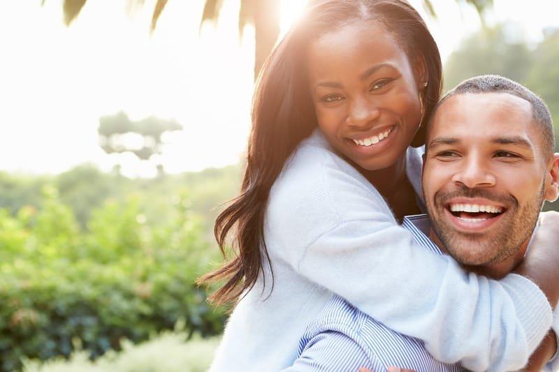 Relationship & Life Coaching