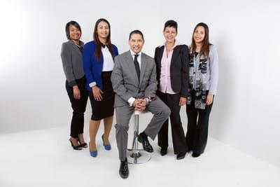 Diversity Pay Audit