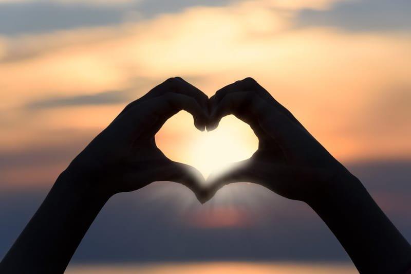 מתנה לכבוד יום האהבה