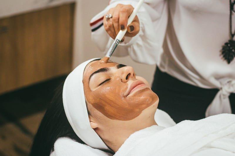 Tıbbi ve Kozmetik Ürünler