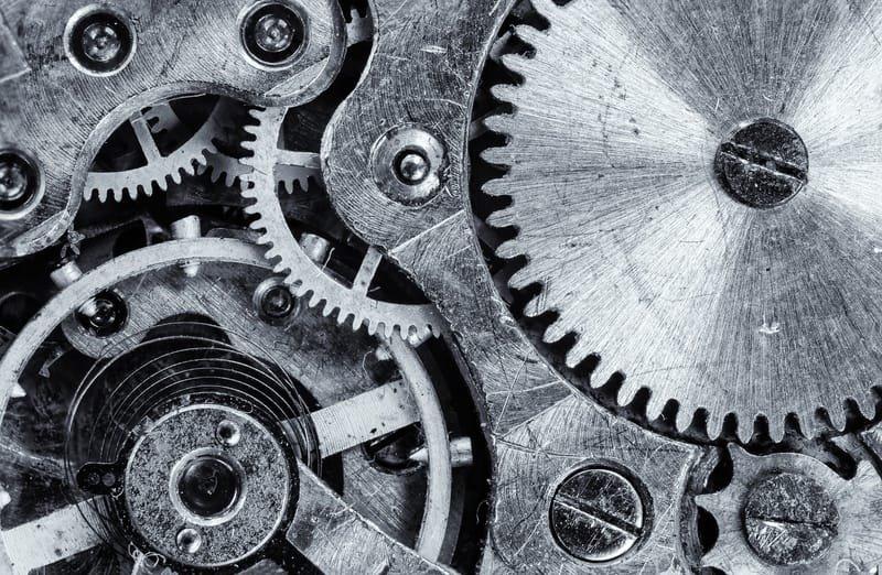 Les thémes de travail et les méthodes