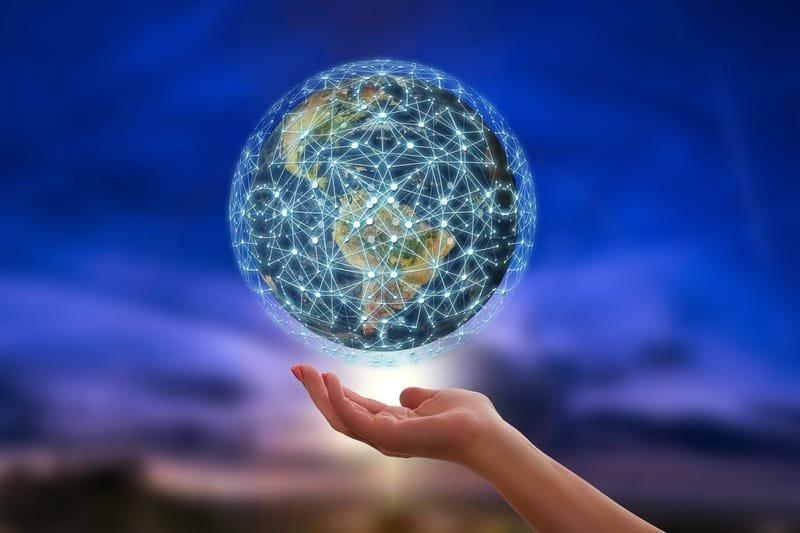 La Reconexion Personal ❤️ The Personal Reconnection®