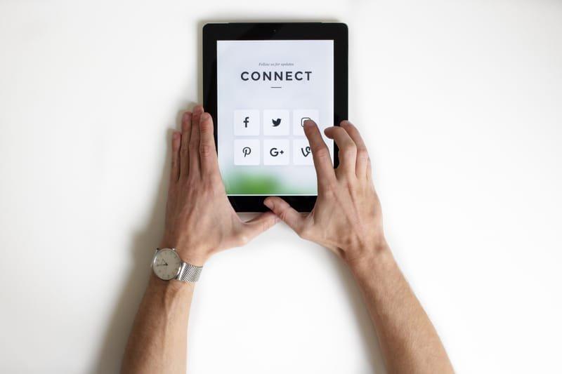 Marketing - recruitment- pathway programs