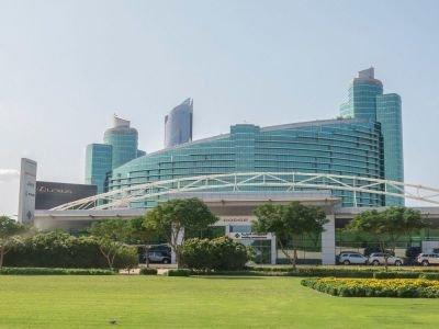 HOW TO SET UP COMPANY IN UAE