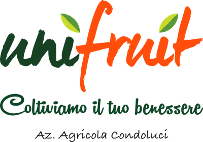 unifruit
