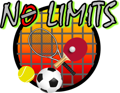 No Limits Sports Club