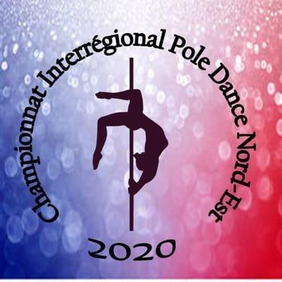 Championnat  Pole Dance Nord Est