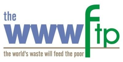 The World's Waste Will Feed The Poor (The WWWFTP)