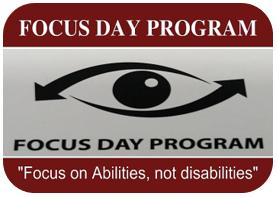 focusdayprogram.com