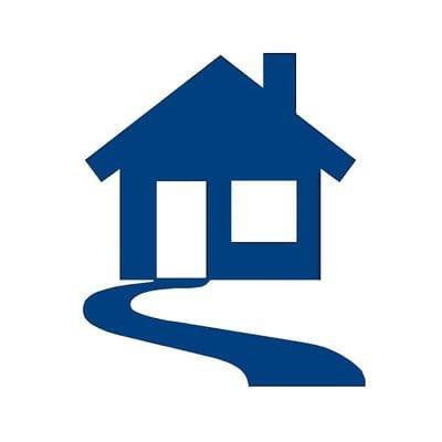 A and T Home Improvements LLC