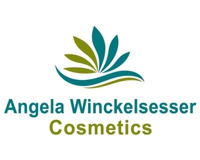 Angela Winckelsesser Cosmetics