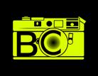 Blackdove Cameras