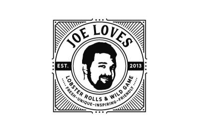Joe Loves Lobster Rolls