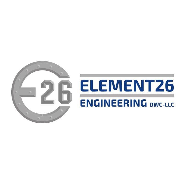 Element 26 Engineering DWC-LLC