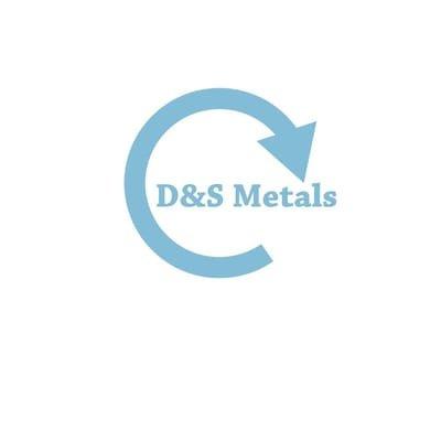 D&S Metals