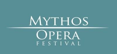 MythosOperaFestival.it