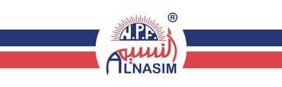 ALNASIM PLASTIC FACTORY