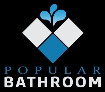 Popular Bathroom