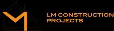 LMC Projects