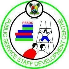 PUBLIC SERVICE STAFF DEVELOPMENT CENTRE