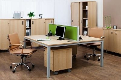 Some Tips To Find Affordable Office Furniture
