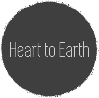 Heart to Earth