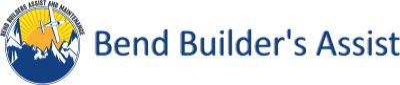 Bend Builder's Assist