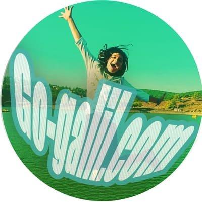Go-Galil