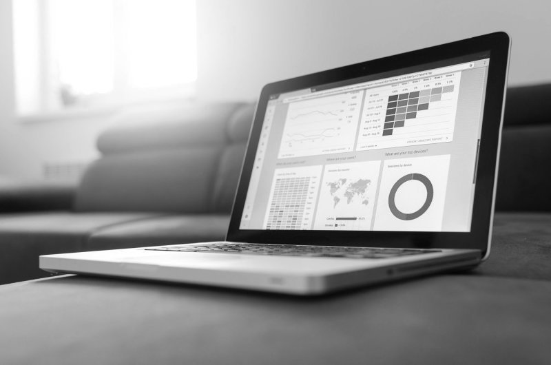 Market & Competitor Analysis