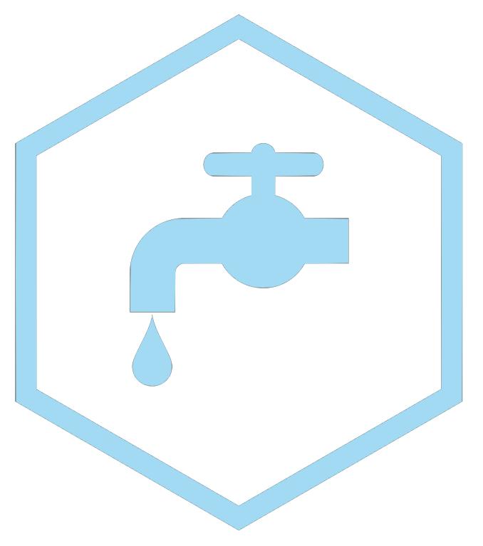 1. Wasser