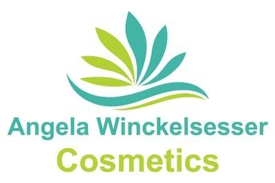 www.winckelsesser-kosmetik.de