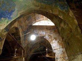בית הכנסת הגדול - צידון