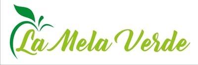 La Mela Verde