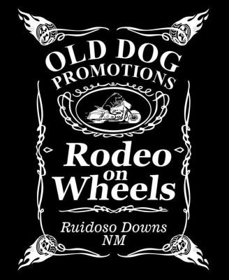 Rodeo on Wheels