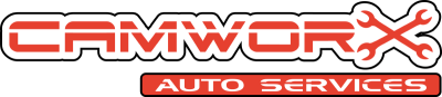 Camworx Auto Services