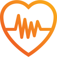 Make Your Heart Healthier